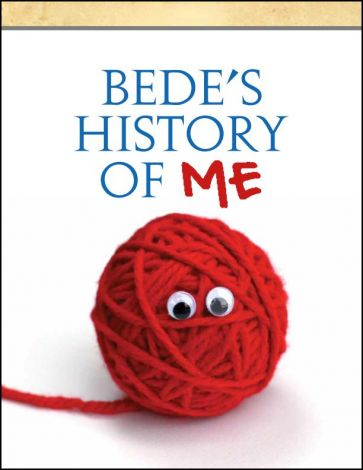 Bede's History of Me – Ned Bustard, Amy Clark – History