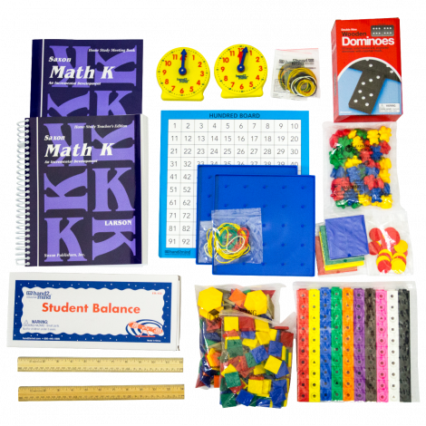 003767_math_pre_k_you_teach_kit_8358