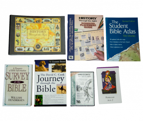 001456_bible_6_you_teach_kit_8956