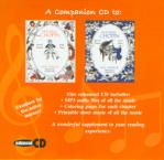 A Companion CD to Frederic Chopin: Early & Later Years