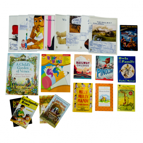 001402_literature_2_you_teach_kit