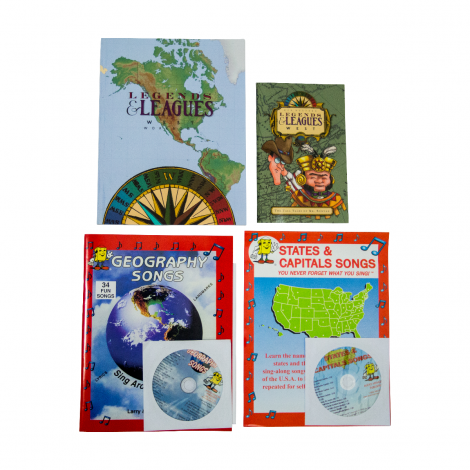 001465_geography_west_you_teach_kit_8800