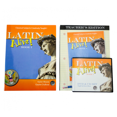 003765_latin_transition_i_you_teach_kit_9076