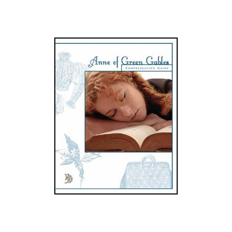 Anne of Green Gables Comprehension Guide