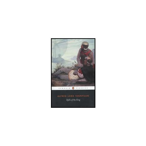 Idylls of the King (5S)