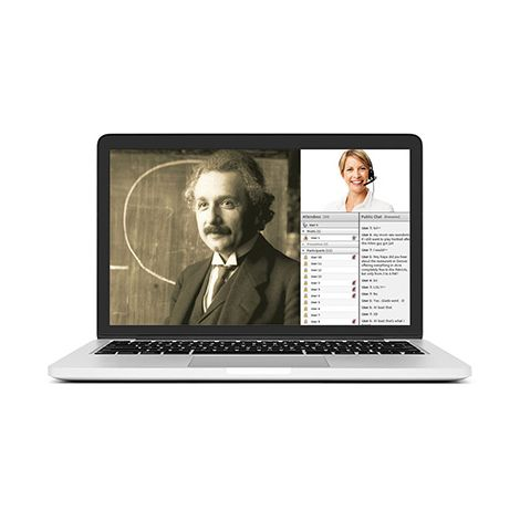 Geometry - Live Online Course